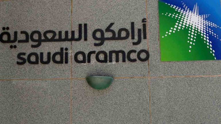 Saudi Aramco to delay initial public offering: Source