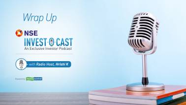 Podcast | NSE Invest O Cast episode 24: Top takeaways from the series