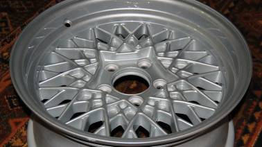 Comm Min for anti-dumping duty extension on aluminum alloy wheels from 3 nations