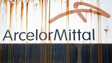ArcelorMittal to pay Rs 42,000 crore for Essar Steel takeover