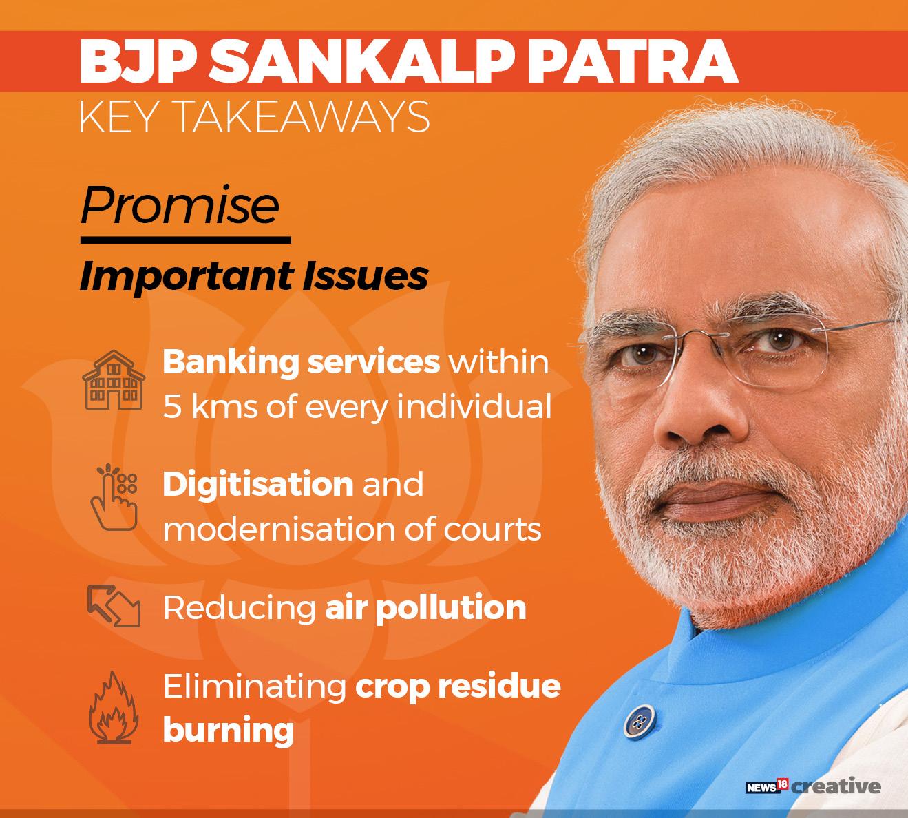 BJP Manifesto_14