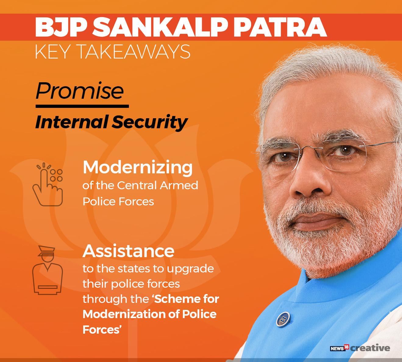 BJP Manifesto_2