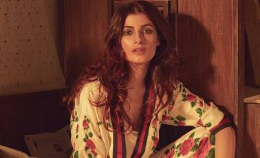 Twinkle Khanna replies to PM Modi's joke on maintaining peace at Akshay's home