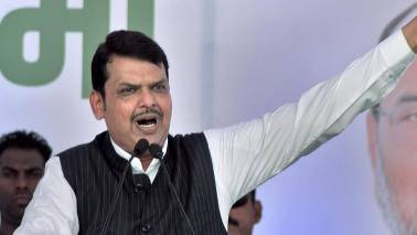 Have already said I'll return for second-term: Devendra Fadnavis on Maharashtra CM post