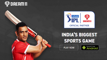Dream 11 launches FanCode for personalised, ad-free, multi-sports content