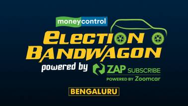 Election Bandwagon: Here's what is troubling Bangaloreans