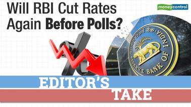 Editor's Take | Will RBI cut rates again before polls?