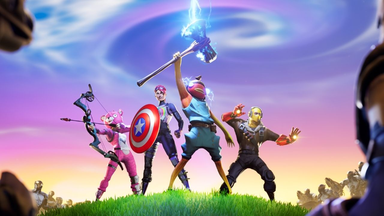 Fortnite | Fortnite is arguably one of the most popular video games in the world. The online first-person shooter survival game was recently added to Google's Play Store and can be downloaded on Apple or Android smartphones for free. Fortnite features three playable game modes – Save the World, Creative and the popular Battle Royale. Fortnite Battle Royale draws in over 125 million players a year.