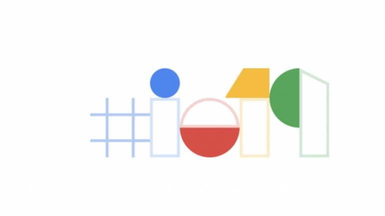 Google I/O 2019: What to expect from the developers meet in