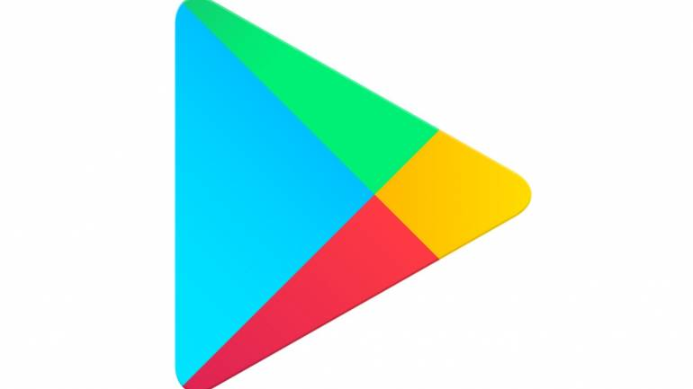 Google introduces UPI payment option in Play Store: All you need to know