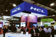 HCL Tech Q2 profit jumps 19.4%, raises FY20 guidance to 15-17%