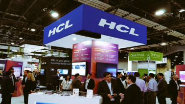 HCL Comnet, three other subsidiaries to merge with HCL Tech