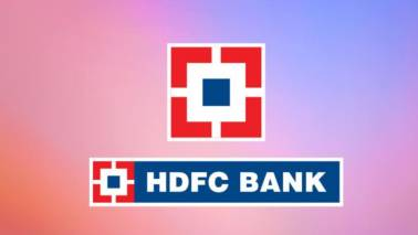 HDFC Bank Q2 Net Profit seen up 9.2% YoY to Rs. 5,466 cr: KR Choksey