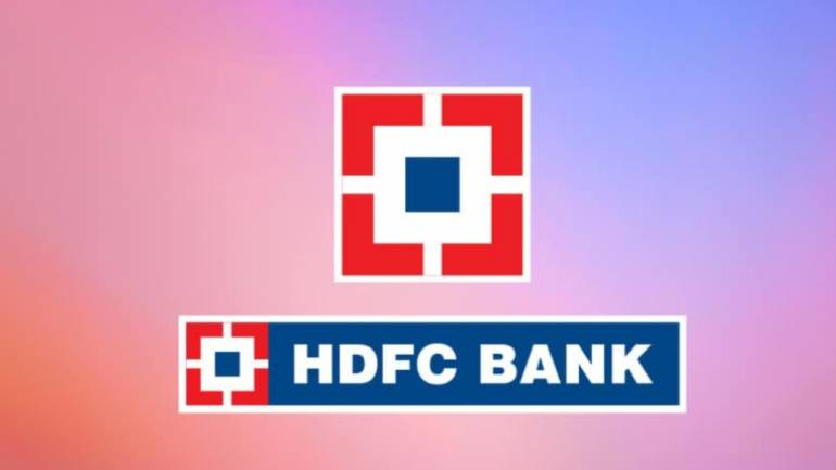 HDFC Bank to mull 2-for-1 stock split on May 22