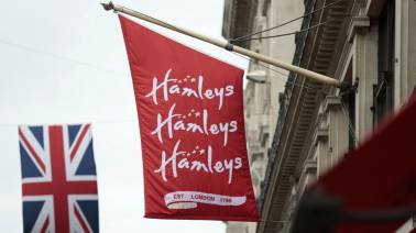 Reliance Retail eyes Hamleys buyout: 10 things you should know about the iconic British toymaker