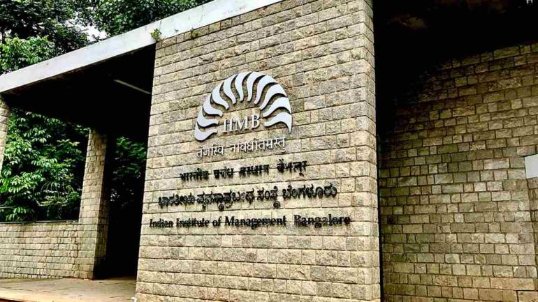 Financial Times Global MBA Rankings 2020: 4 Indian B-schools make it to top-100 list