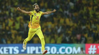 IPL 2019 CSK vs DC: As it happened
