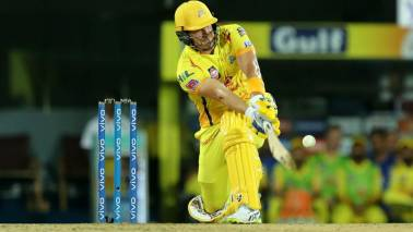 IPL 2019 CSK vs DC Qualifier 2 Highlights: As it happened