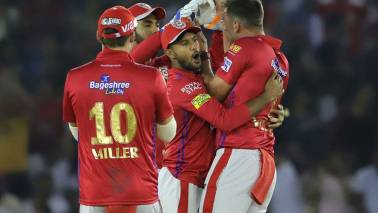 IPL 2019 | KXIP vs RR match 32 Preview: Team news, where to watch, betting odds, players to watch out for