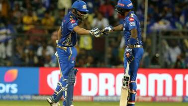 IPL 2019 | MI vs KXIP: Preview, team news, where to watch, betting odds, players to watch out for