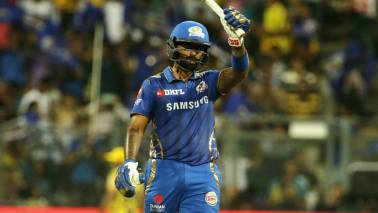 MI vs CSK IPL 2019 Eliminator-I Highlights: As it happened