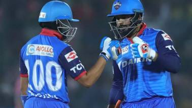 DC vs SRH IPL 2019 Eliminator match report: Pant power, cool Keemo takes Delhi Capital closer to maiden finale