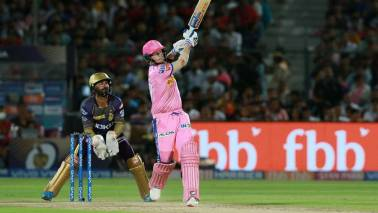 IPL 2019 KKR vs RR Highlights: As it happened