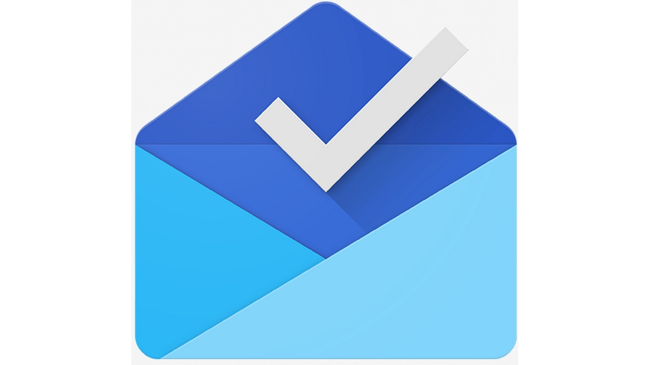2015 | Inbox by Gmail becomes publicly available | Gmail interface supports 72 languages.