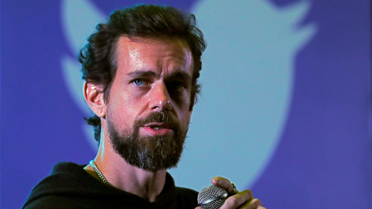 "Jack Dorsey, CEO, Twitter | Being at the helm of a microblogging website filled with intense discussions has to be stressful. Dorsey manages that stress through meditation. He recently also undertook a 10-day silent meditation, called Vipaasana, which Dorsey said was a much-needed ""reset"". (Image: Reuters)"