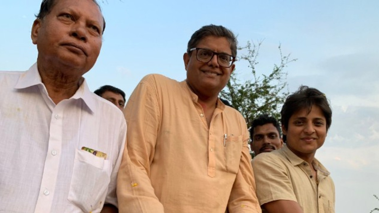 Baijayant Panda | BJP | Net worth: Rs 47.70 crore | Assets: Rs 47.76 crore | Liabilities: Rs 6 lakh The veteran politician from Odisha has one of the most diverse portfolios in the list, with high priority given to equity. Panda has 56.8 percent exposure to equity, with a mix of 11 stocks and nine mutual funds. The debt allocation is high too, with the entire debt of Rs 6.79 crore (14.2 percent of the portfolio) invested in fixed deposits. Real estate gets a healthy allocation of 26.2 percent at Rs 14.47 crore while liquidity was desirably low at 0.6 percent or Rs 28.91 lakh. (Image: Twitter/@PandaJay)