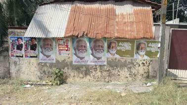 Left will face a backlash for the way it handled Sabarimala protests: Kummanam Rajasekharan