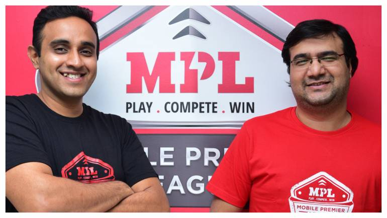 MPL announces digital chess tournament with prize pool of Rs 10 lakh,  winner gets Rs 5 lakh