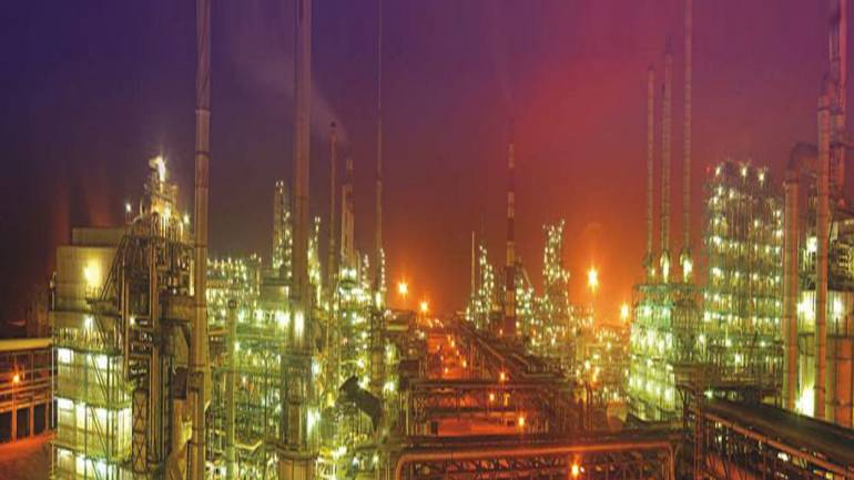 MRPL plans maintenance shutdown of crude unit, other facilities from  mid-April: Source