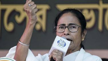 No links with biopic, Mamata Banerjee threatens defamation suit on rumour mongers