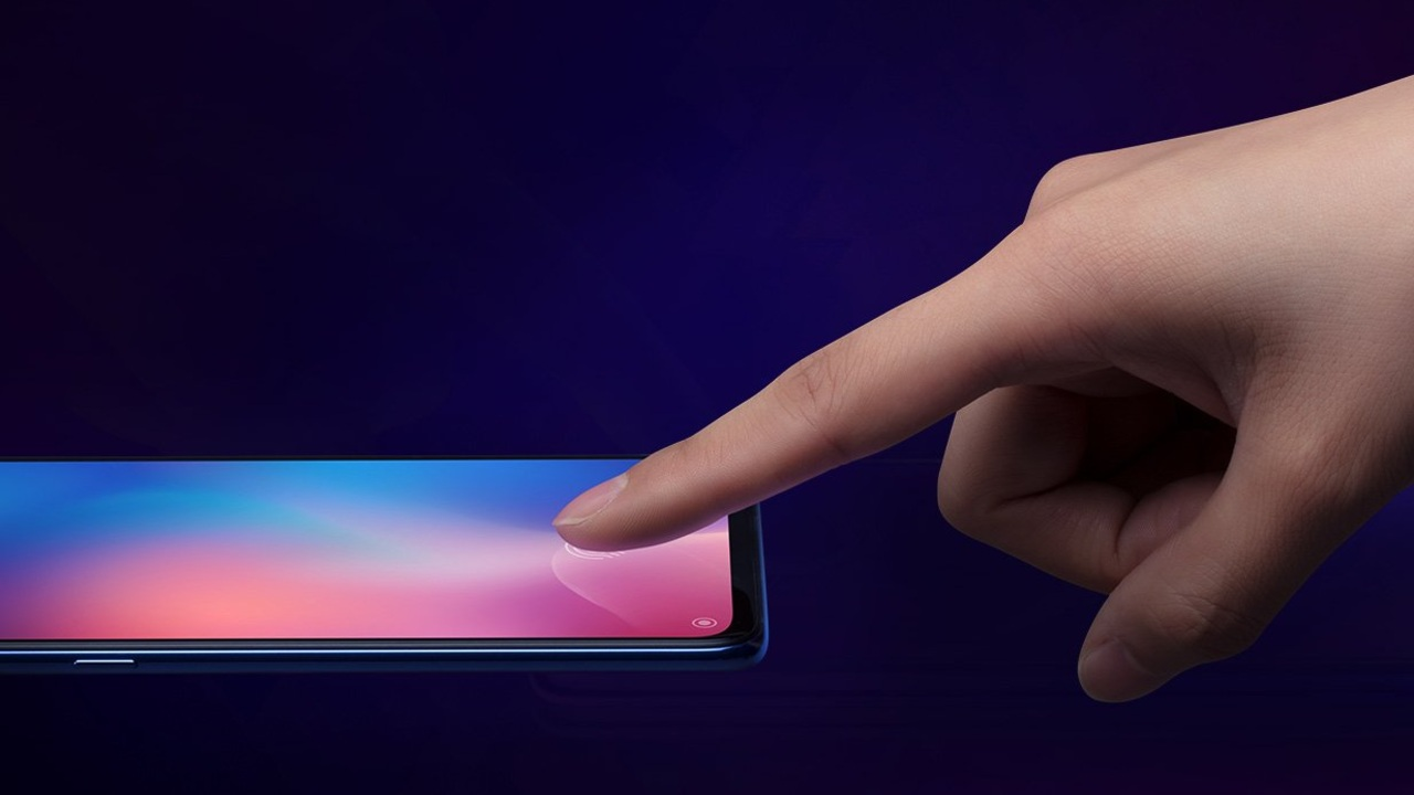Mi 9 SE | The Mi 9 SE takes its cues from 2019's best value-for-money flagship smartphone. The Mi 9 SE's no compromise approach is evident with its Snapdragon 712 SoC, 6GB of RAM and AMOLED display. While the Mi 8 SE never saw a release outside China, the Mi 9 SE may launch globally under a different name.
