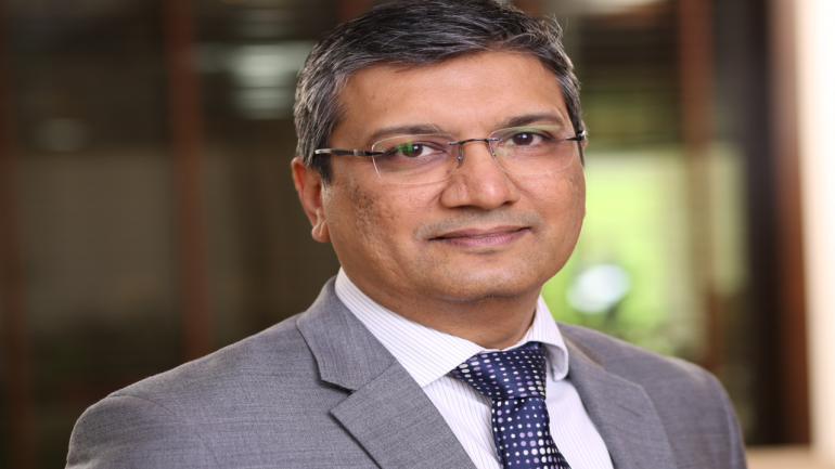 Expect strong FY20 earnings for largecaps driven by banks & finance: Mihir  Vora