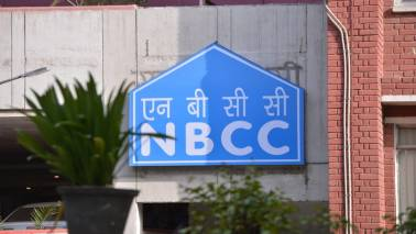 Jaypee case: Lenders seek clarifications from NBCC on its resolution plan
