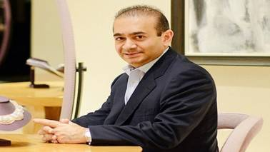 Nirav Modi to make another bail plea in UK court on May 8