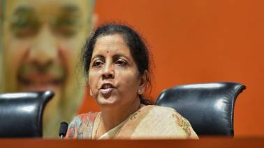 BJP wants central forces in West Bengal till MCC ends