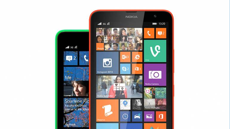 Facebook apps to stop working on Windows phone from April 30