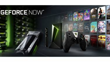 Nvidia GeForce NOW is well ahead of Google Stadia & Microsoft xCloud in the cloud gaming race