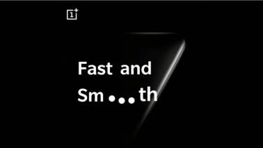OnePlus 7 Pro: Specifications and features confirmed so far