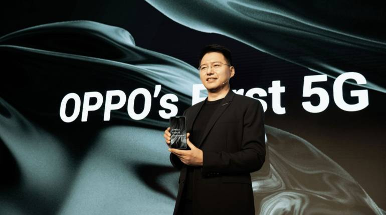 Oppo_5G_Handset