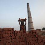 Patna, Bihar (Reuters) - Copy