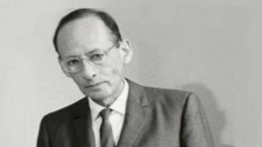 Philip Fisher and his investment philosophy