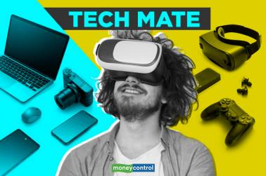 Tech Mate podcast | FaceApp and the privacy issues you should know about