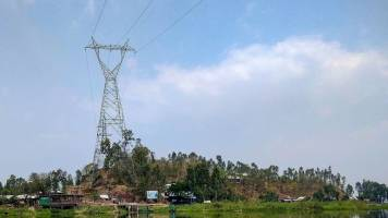 Goa govt to spend Rs 1,000 cr to upgrade power network