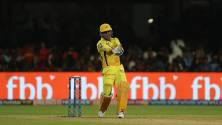 RCB vs CSK IPL 2019 match report: Bangalore just about manage to beat 'MSD' in a humdinger