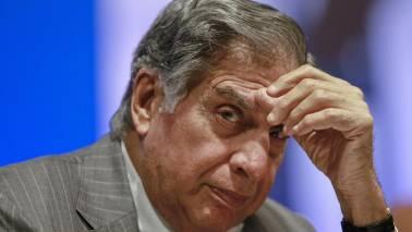Ratan Tata to invest in Tork Motors