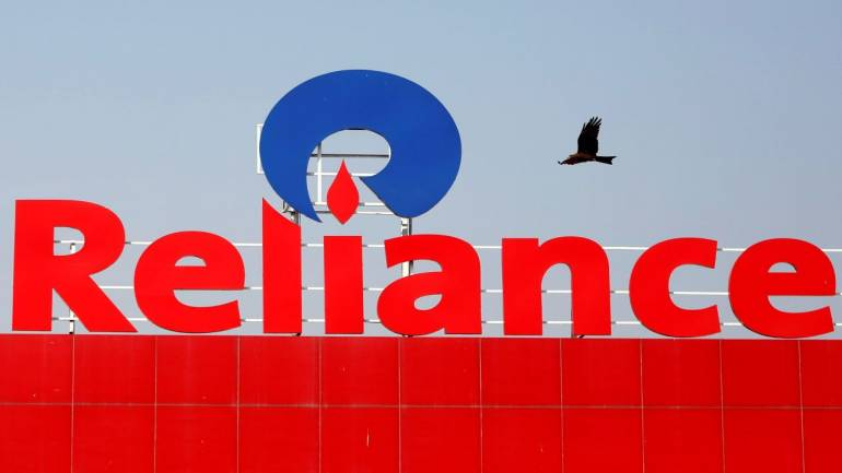 Reliance Industries to shut crude unit at Jamnagar refinery